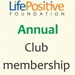 annual club web advt