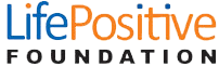 Life Positve Foundation