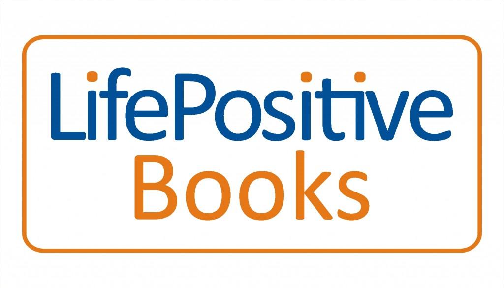 LP Books logo