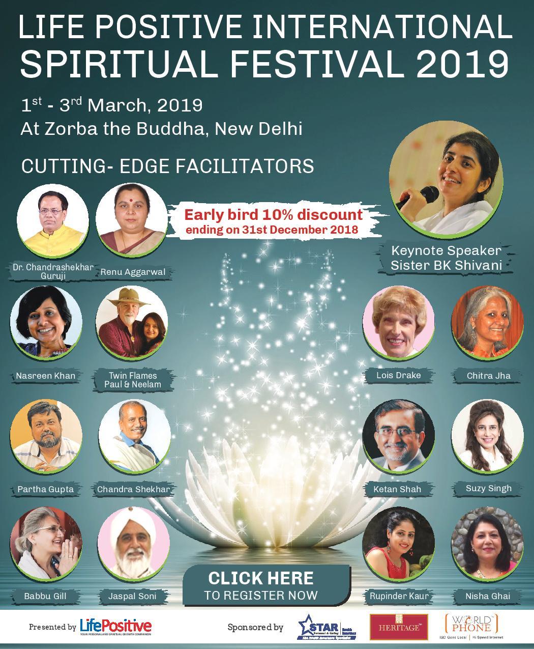 life-positive-international-festival-2019