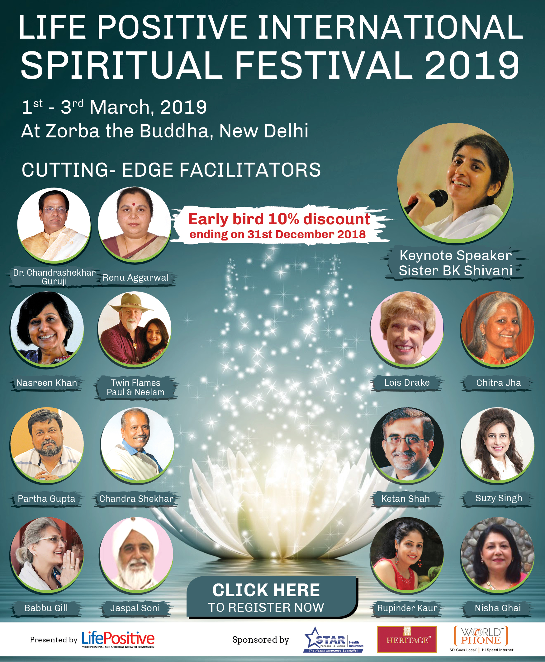 life-positive-international-festival-2019