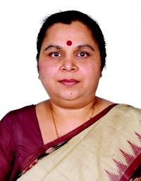 Theta Healing by Ms. Renu Agarwal