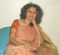 The Zen of Good Writing with Suma Varughese